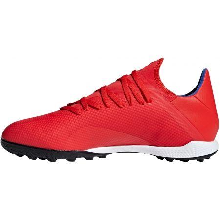 Мъжки бутонки - adidas X 18.3 TF - 2
