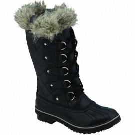 Sorel TOFINO CVS - Dámská zimní obuv