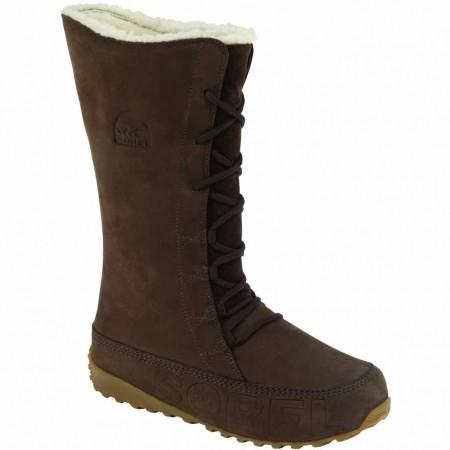 b8bcd8e5e70 Dámská zimní obuv - Sorel SHILA