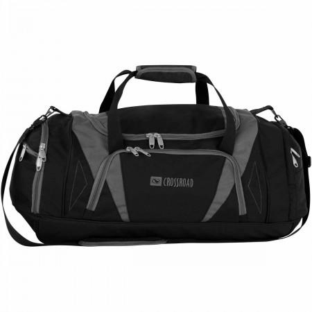 SD-1057B - Cestovní taška - Crossroad SD-1057B