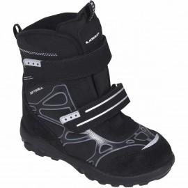 Loap CIRCLE - Children's winter shoes - Loap
