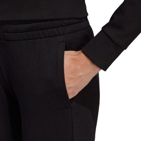 Dámske tepláky - adidas E LIN PANT - 7
