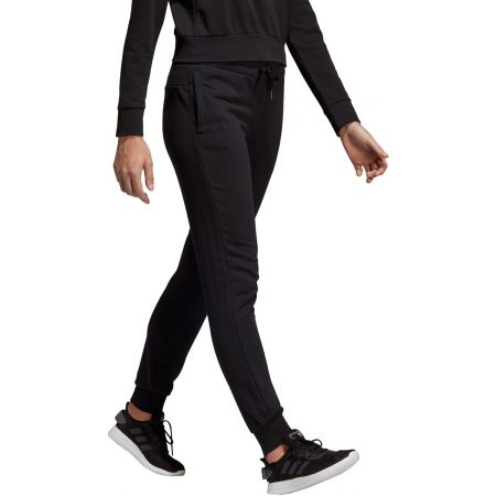 Dámske tepláky - adidas E LIN PANT - 4