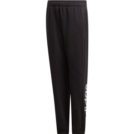 adidas YB E LIN PT - Boys' sweatpants