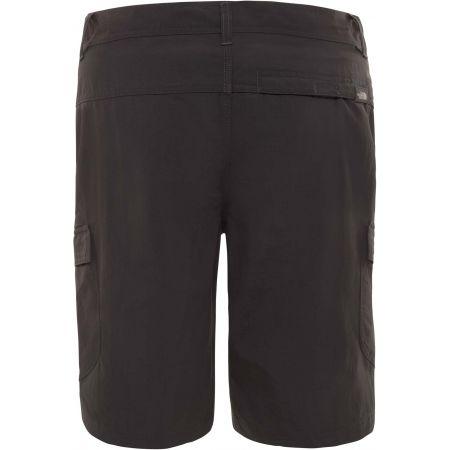 Pánske šortky - The North Face HORIZON SHORT M - 2