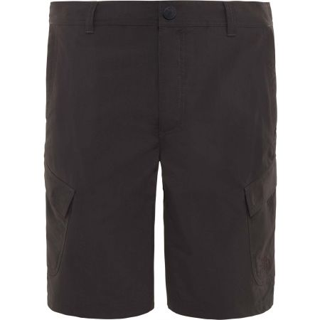 The North Face HORIZON SHORT M - Pánske šortky