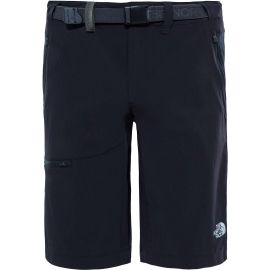 The North Face SPEEDLIGHT SHORT M - Șort bărbați