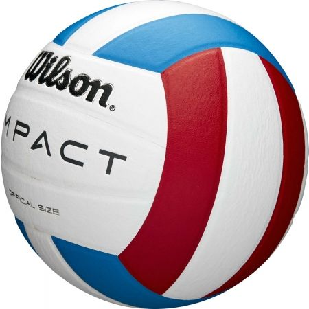 Volejbalová lopta - Wilson IMPACT - 2