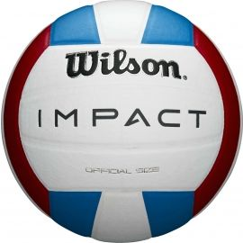 Wilson IMPACT - Volleyball