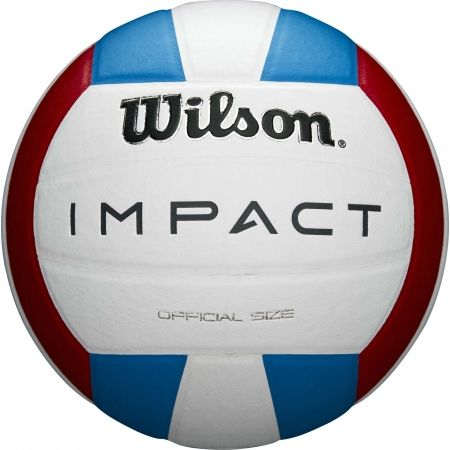 Wilson IMPACT - Minge de volei