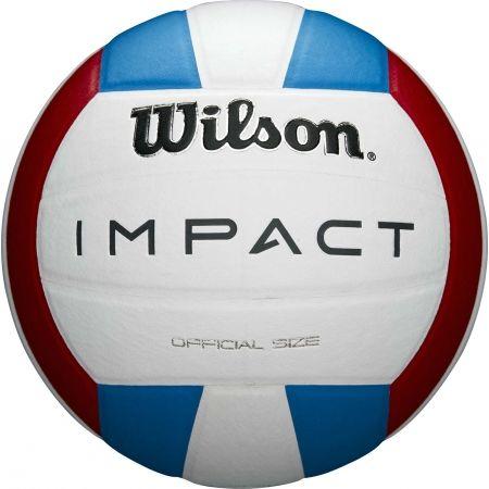 Wilson IMPACT - Волейболна топка