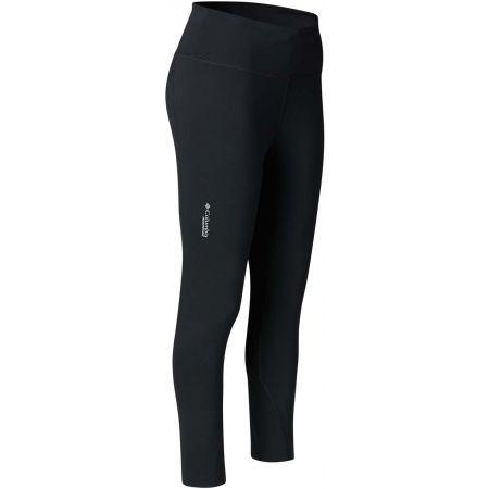 Dámslé elastické kalhoty - Columbia BAJADA II ANKLE TIGHT W - 3