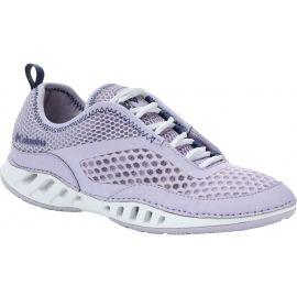 Columbia DRAINMAKER 3D - Dámska obuv