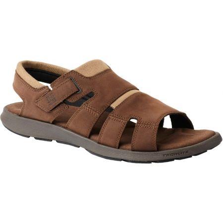 Pánské sandály - Columbia SALERNO - 1