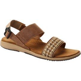 Columbia SOLANA - Dámské sandály