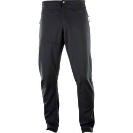 Salomon OUTSPEED PANT M - Pánské outdoorové kalhoty