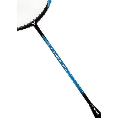 Badminton racket - Victor POWER 300 - 5