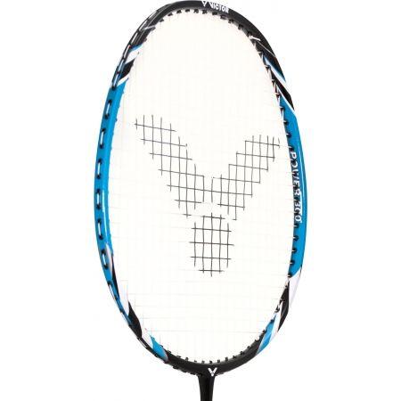 Badminton racket - Victor POWER 300 - 4