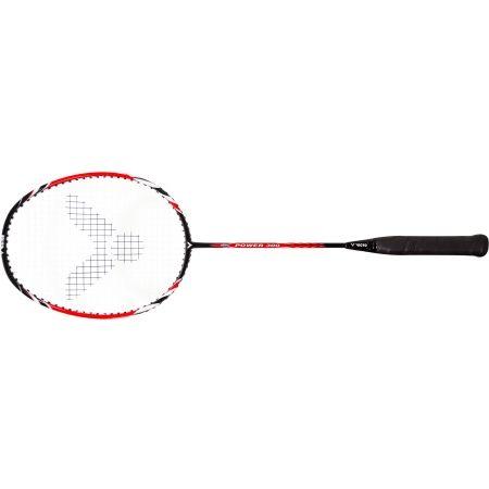 Badminton racket - Victor POWER 300 - 1