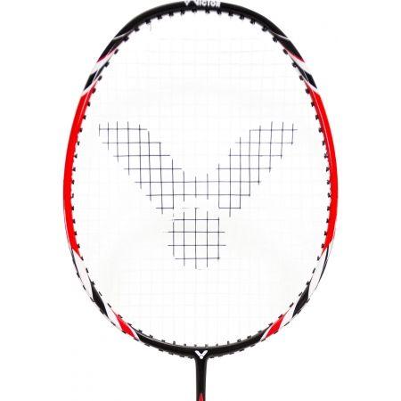 Badminton racket - Victor POWER 300 - 3