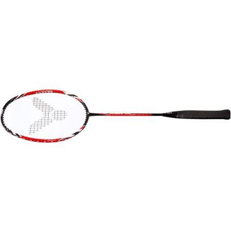 Badminton racket - Victor POWER 300 - 2