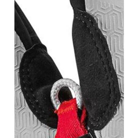 Dámske rukavice na bežky - Leki NORDIC THERMO SHARK LADY - 4