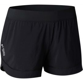 Columbia TITAN ULTRA II SHORT