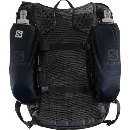 Bežecký batoh - Salomon AGILE 6 SET - 2