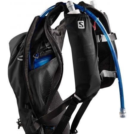 Bežecký batoh - Salomon AGILE 6 SET - 5
