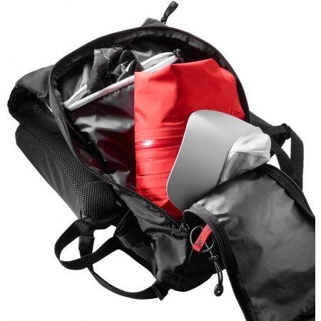 Bežecký batoh - Salomon AGILE 6 SET - 6