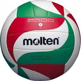Molten V5M2000 - Волейболна топка