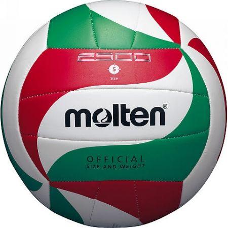 Molten V5M2500 - Volejbalový míč