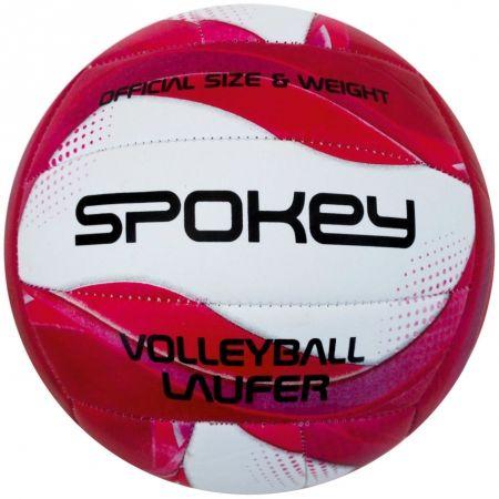 Spokey LAUFER - Volejbalový míč