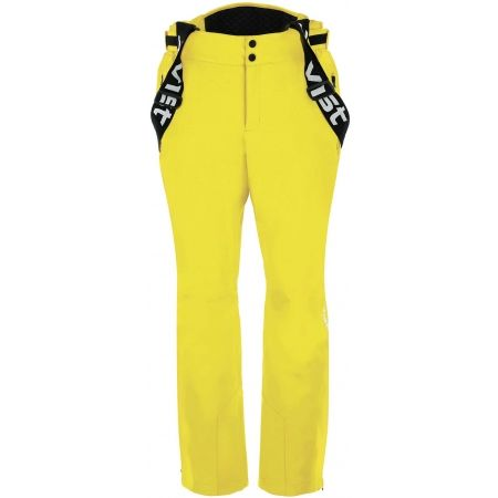 Vist LUCA SPORT - Spodnie narciarskie męskie