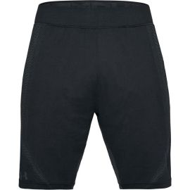 Under Armour THREADBORNE SEAMLESS SHORT - Men's shorts