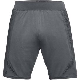 Under Armour THREADBORNE SEAMLESS SHORT - Șort bărbați
