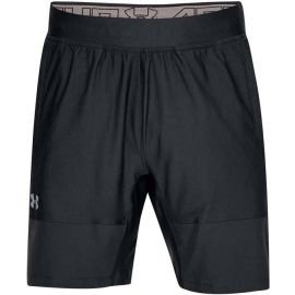 Under Armour TBORNE VANISH SHORT - Men's shorts