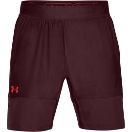 Under Armour TBORNE VANISH SHORT - Spodenki męskie