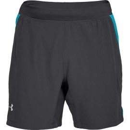 Under Armour SPEEDPOCKET SWYFT 7'' SHORT - Men's running shorts