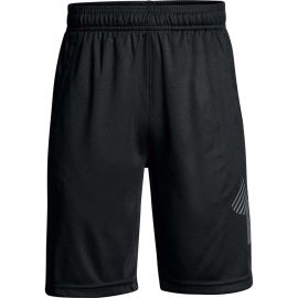 Under Armour RENEGADE SOLID SHORT - Kids' shorts