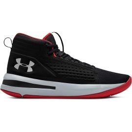 Under Armour TORCH - Men's basketball shoes