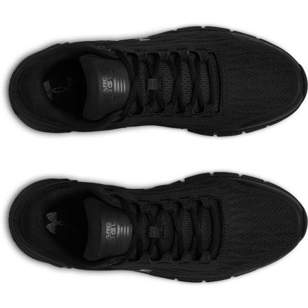 Pánska bežecká obuv - Under Armour CHARGED ROGUE - 4