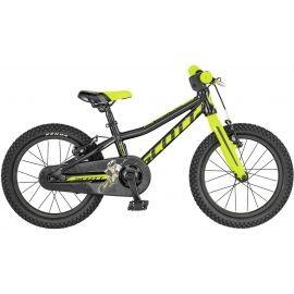 Scott SCALE 16 - Dětské horské kolo