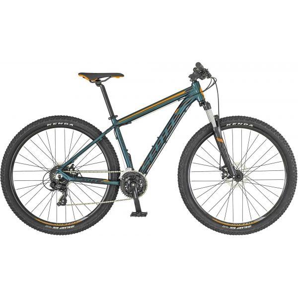 Scott Aspect 770  S - Sportovní horské kolo