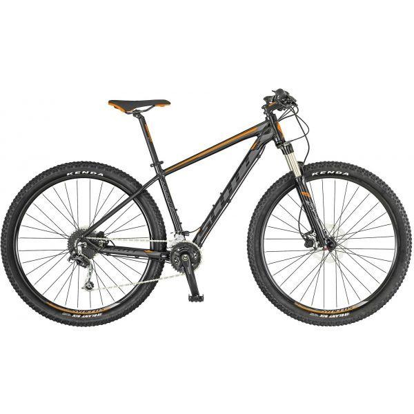 Scott Aspect 930  L - Sportovní horské kolo