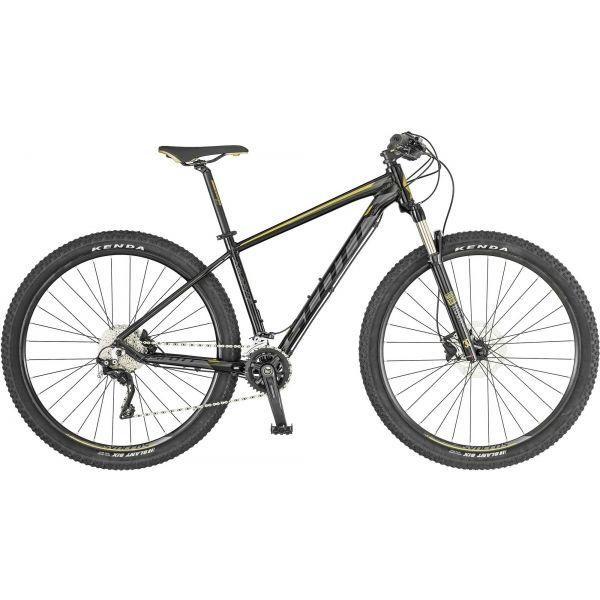 Scott Aspect 910  XL - Sportovní horské kolo