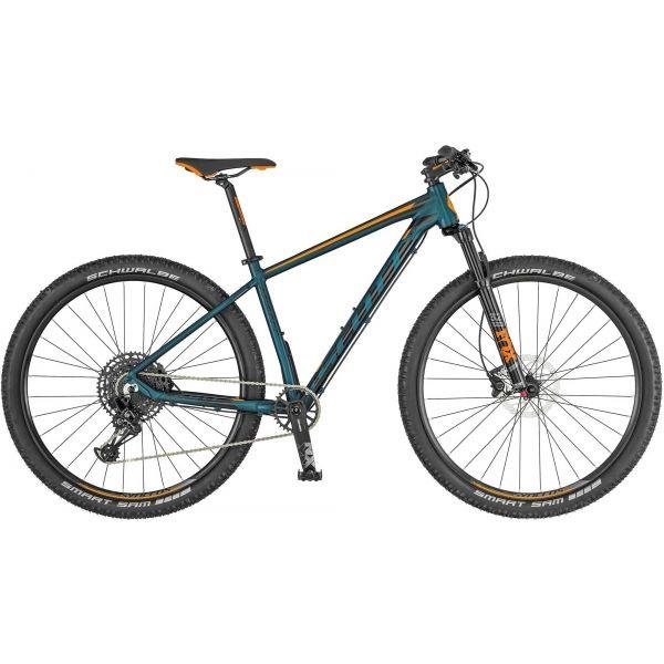 Scott Aspect 900  XXL - Sportovní horské kolo