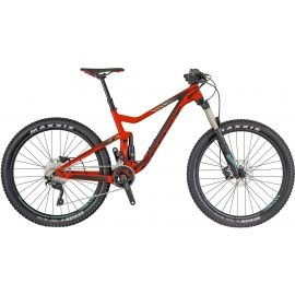 Scott GENIUS 750 - Horské kolo