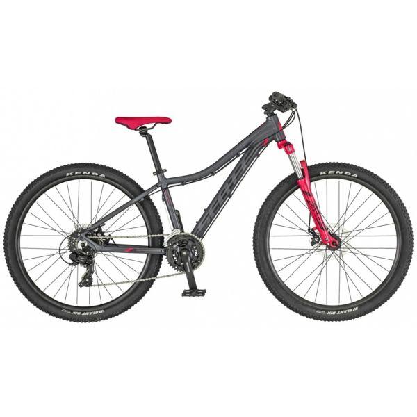 Scott Contessa 740  S - Dámské horské kolo