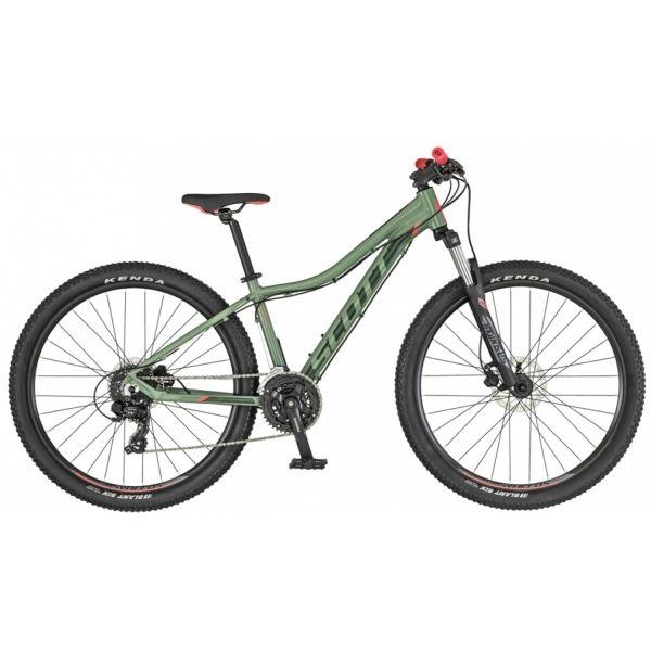 Scott Contessa 730  L - Dámské horské kolo